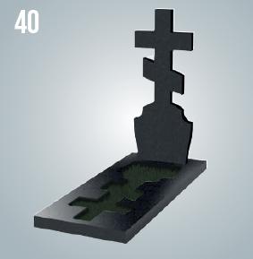 памятники трансформеры арт.40