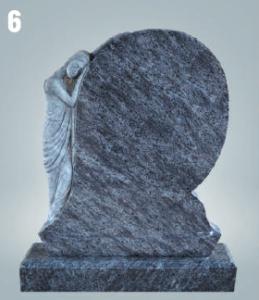 элитные памятники 6