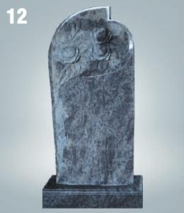 элитные памятники 11
