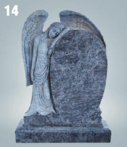 элитные памятники 13