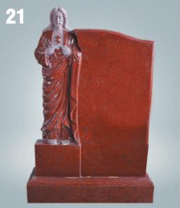 элитные памятники 18